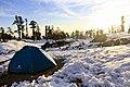 Brahmatal camp site.jpg