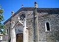 Bram Église Saint-Julien AL01.jpg