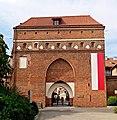 Brama Klasztorna w Toruniu.jpg