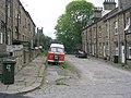 Bran Street - Corn Street - geograph.org.uk - 1351276.jpg