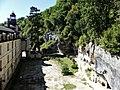 Brantôme abbaye (3).jpg