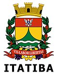 Brasao de Itatiba 1.jpg