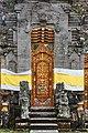 Bratan Bali Pura-Ulun-Danu-Bratan-03.jpg