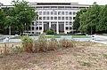 Bratislava- Fakulty architektúry Slovenskej technickej univerzity (5).jpg