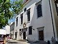Bratislava 064.jpg