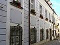 Bratislava Baštová 07.jpg
