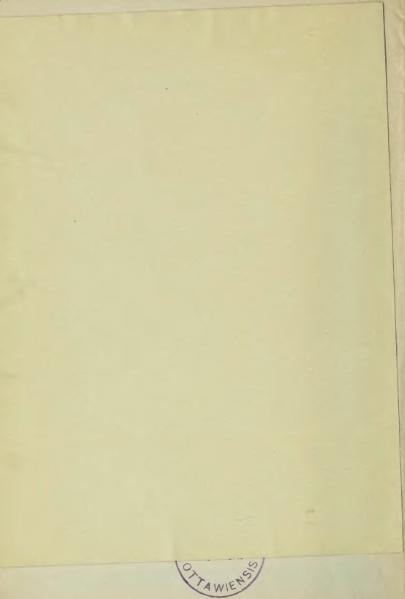 File:Braunschvig - Poèmes pour l enfance, Privat, 1920.djvu