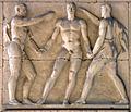 Braunschweig HJ-Akademie Relief (2006).JPG