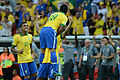 Brazil-Japan, Confederations Cup 2013 (18).jpg