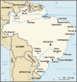 Brazil CIA map uk.png