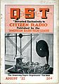 BreadboardRadio1922.jpg