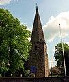 Breaston, St Michael's.jpg