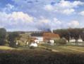 Brede Hovedbygning set fra distancen 1865.png