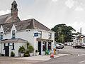 Breens Restaurant, Glenbeigh, Co. Kerry CRW 3977.jpg
