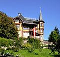 Bregenz Altreuteweg5 Villa.jpg