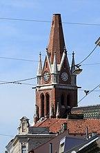 Breitenseer_Pfarrkirche_Wien_2012_b.jpg