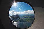 Breitling Super Constellation - 21 (10233724436).jpg