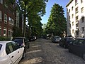 Brekelbaums Park.jpg