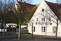 "Bremen-Vegesack, Restaurant ""Grauer Esel""-4.JPG"