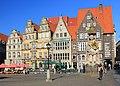 Bremer Marktplatz. IMG 6176WI.jpg