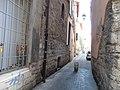 Brescia, Province of Brescia, Italy - panoramio (19).jpg