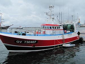 Brest2012 Alphaver (1).JPG