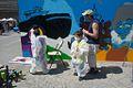 Brest 2012 - Fresque geste5.jpg