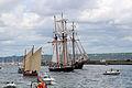 Brest 2012 Marie-Claudine - Recouvrance 940.JPG