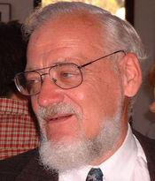 Professor Brian Skyrms