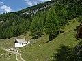 Bricciuskapelle2.jpg