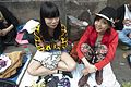 Brick Lane girls (4972371960).jpg