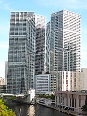 Icon Brickell - Wikiwand