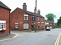 Brickmakers Arms, Oulton - geograph.org.uk - 199354.jpg