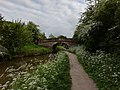 Bridge 24 over the Macclesfield canal.jpg