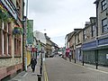 Bridge Street, Darwen - geograph.org.uk - 975467.jpg