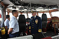 Bridge of the USCGC Bernard C. Webber -- 120414-G-ZX620-039.jpg