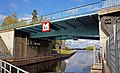 Bridge over Taipale Canal.jpg