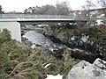 Bridge over The Black Water - geograph.org.uk - 1747917.jpg