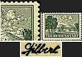 Briefmarke Fälschung Theresienstadt.jpg