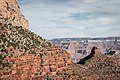 Bright Angel Trail, South Rim, Grand Canyon (33254671264).jpg