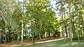 Brinkkapelle 02.jpg