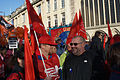Bristol public sector pensions march in November 2011 4.jpg