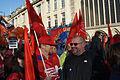 Bristol public sector pensions march in November 2011 4.jpg