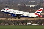 British Airways Airbus A319 Lofting-1.jpg