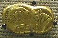 British Museum gold coin of Croesus.jpg