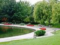 Britzer Garten Rundgang 04.jpg