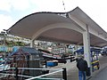 Brixham - Former Fish Market - geograph.org.uk - 1633193.jpg