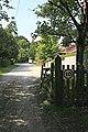 Broadlands Road, Brockenhurst - geograph.org.uk - 183651.jpg