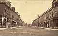 Broadway, Blanchester, O (12660086563).jpg