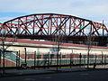 Broadway Bridge, Portland, Oregon 2012.JPG